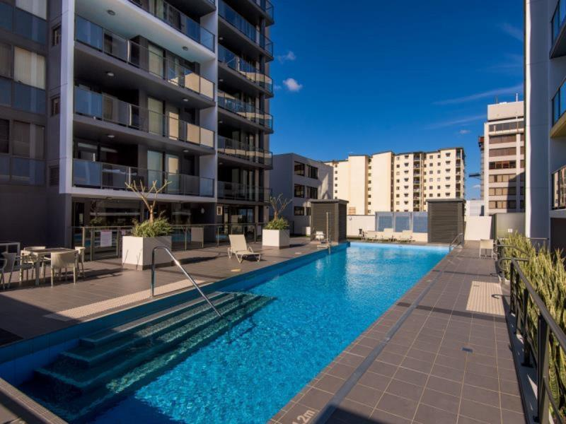 For Sale in 107/311 Hay Street, East Perth