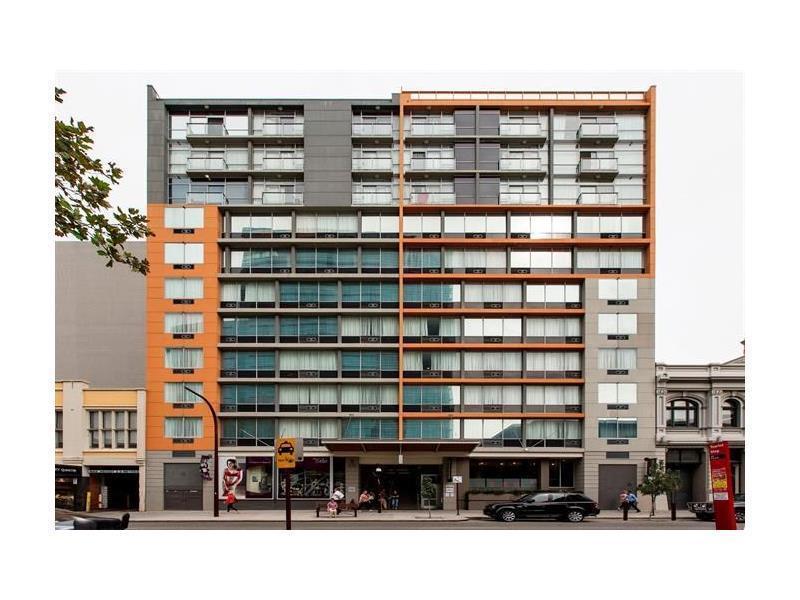 Shop 1B/305 Murray Street, Perth