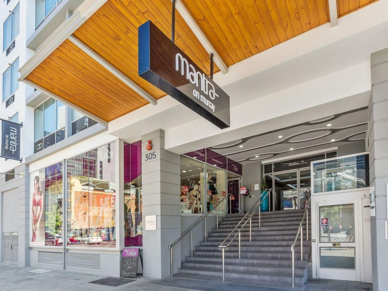 Shop 2 & 3/305 Murray Street, Perth