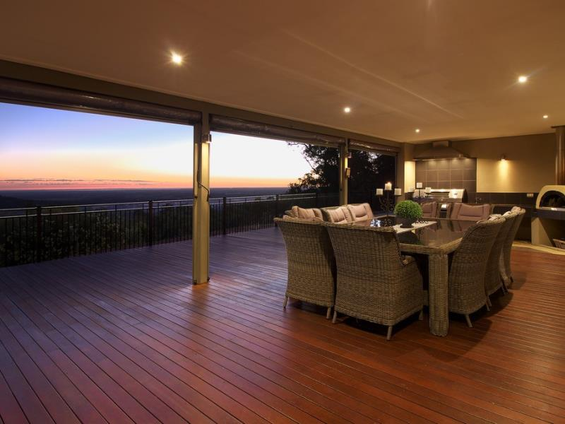 Lot 811 Raven Retreat,North Dandalup
