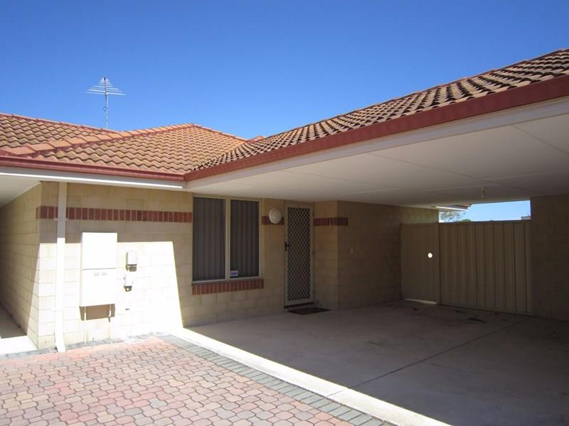 Property For Rent in Ardross
