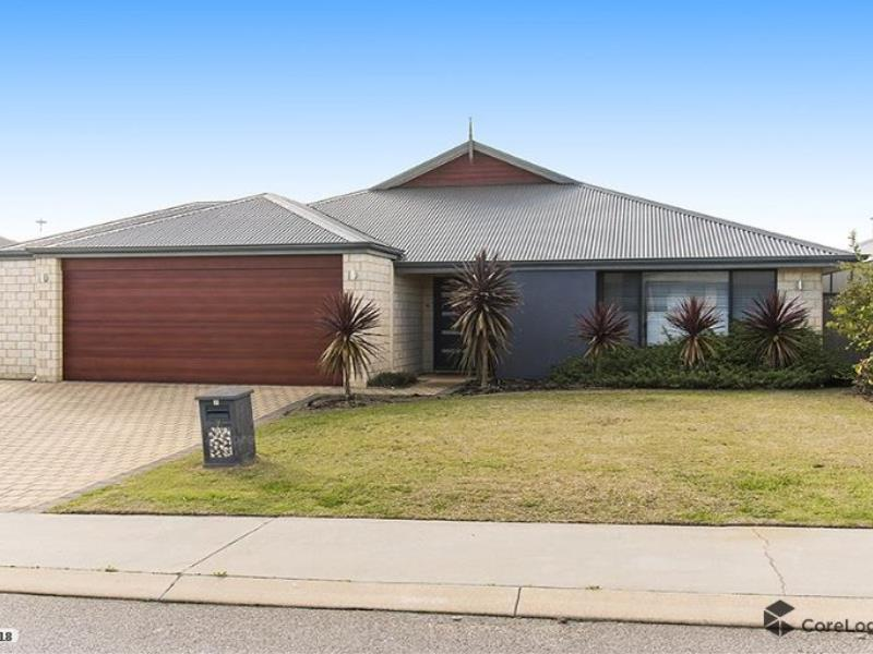 Property Sold in Byford