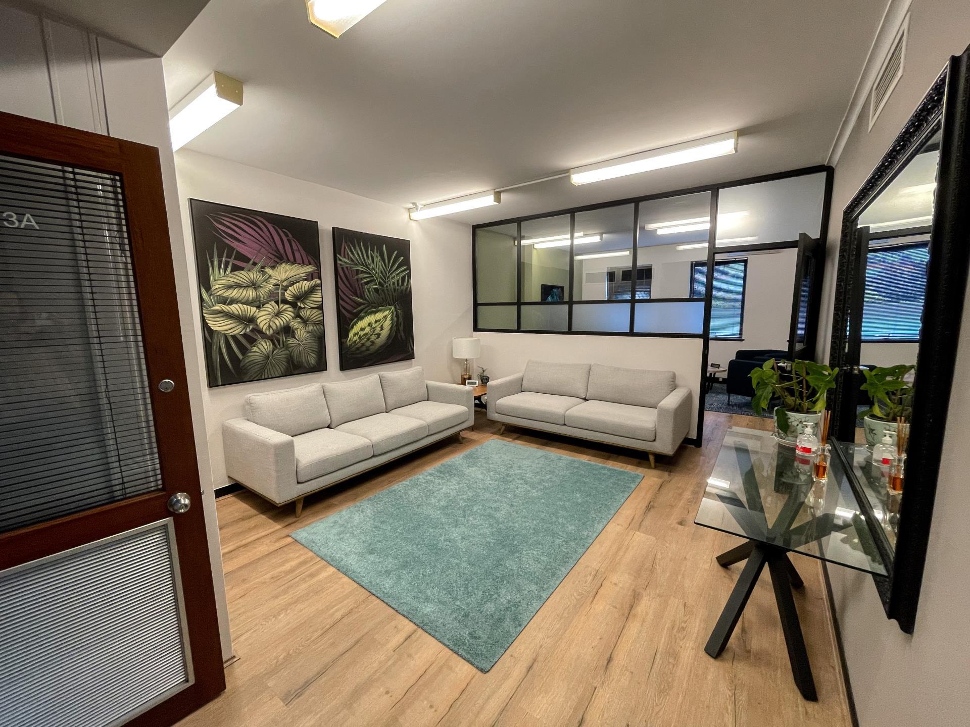 Suite 3A/224 Rokeby Road, Subiaco