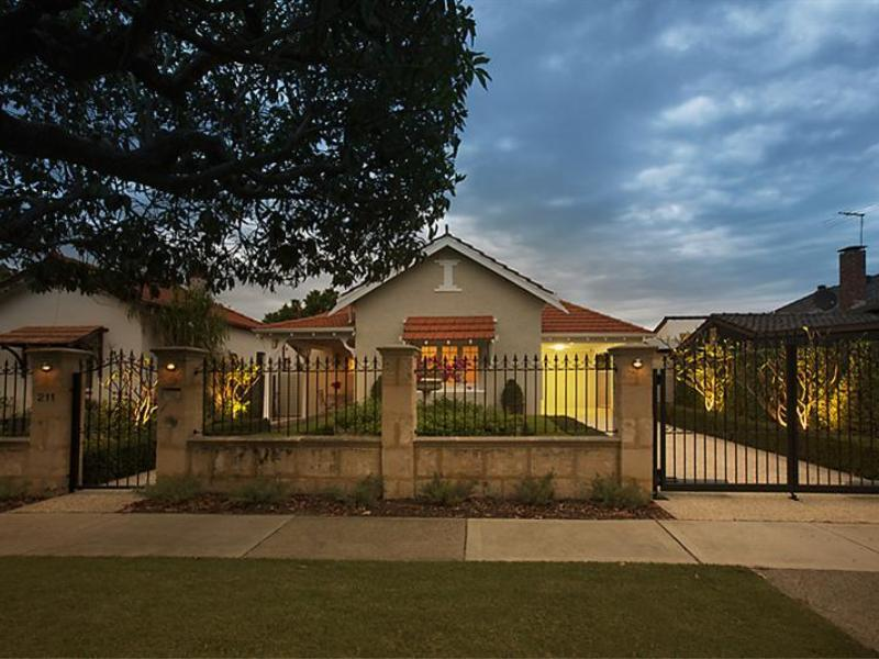 Property Sold in Inglewood