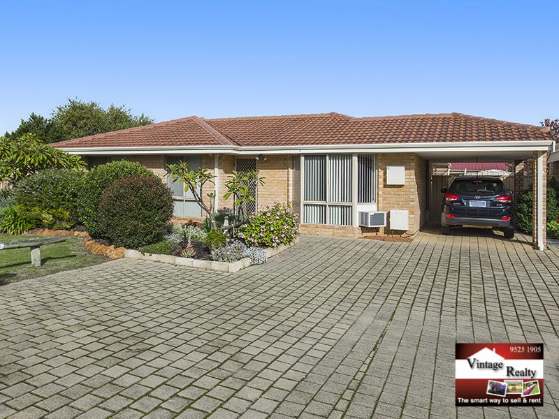 Property Sold in Armadale