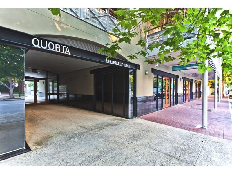Suite 6/200 Rokeby Road, Subiaco