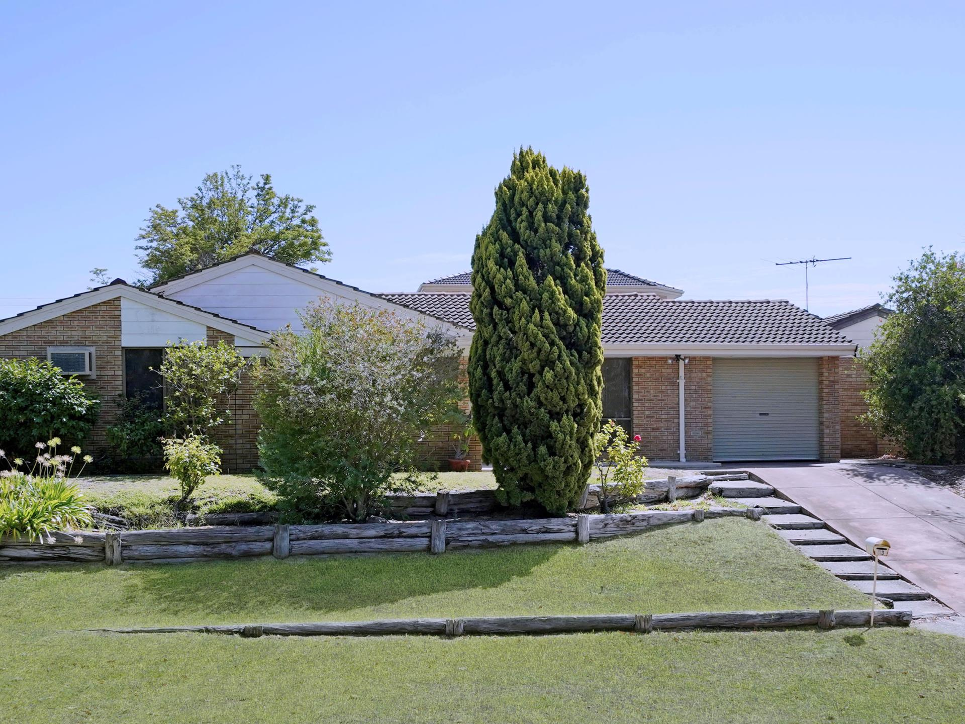Property Sold in Noranda