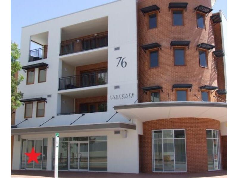 76 Newcastle Street, East Perth
