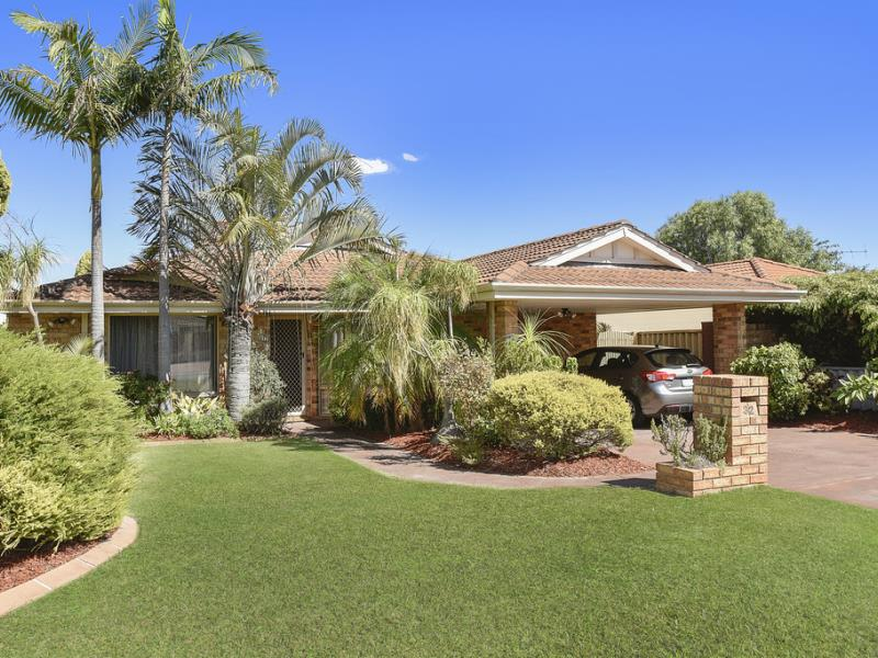 Property Sold in Marangaroo