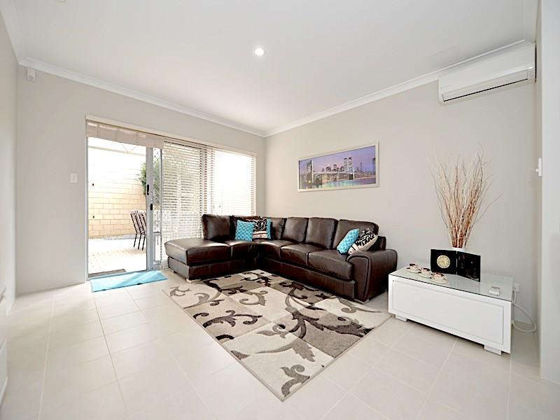 Property Sold in Currambine