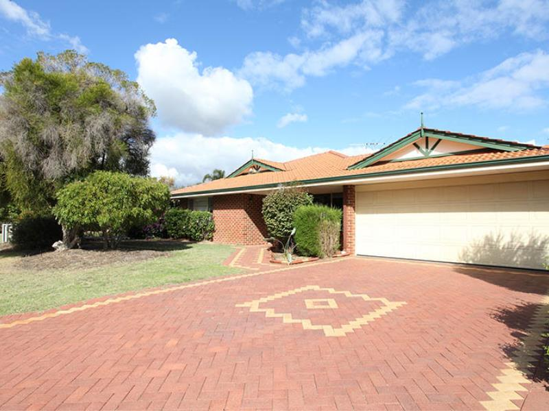 Property Sold in Forrestfield