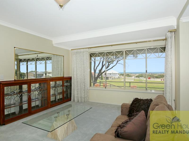 7 Maritime Road,Silver Sands