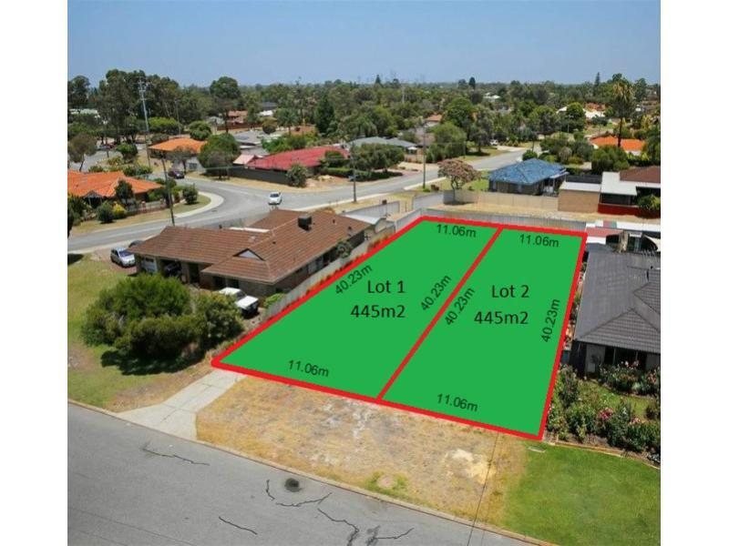 Property Sold in Dianella