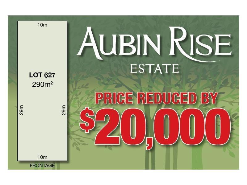 Property For Sale In Aubin Grove : 4SaleSold Real Estate ...