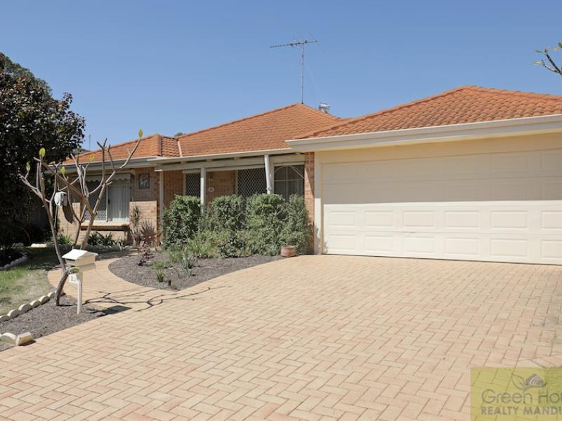 10 Cane Road,Greenfields