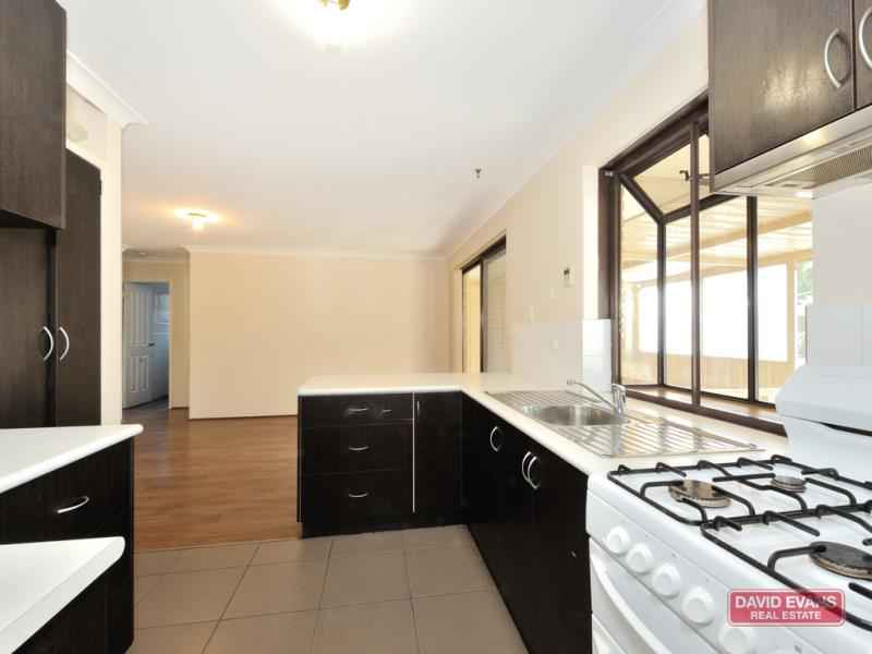 Property for sale in Cooloongup