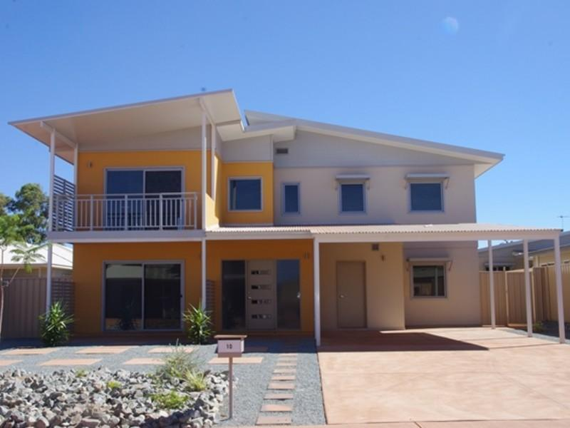 Property For Sale in Newman