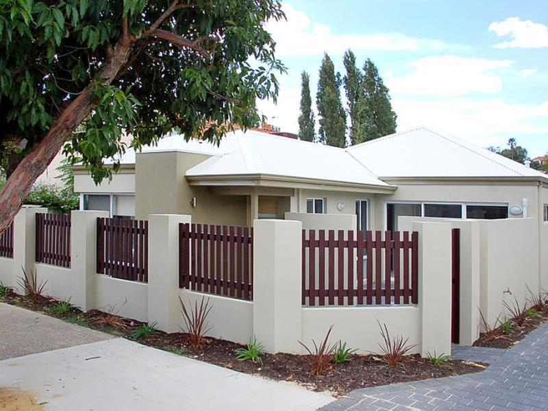 Property Sold in Maylands