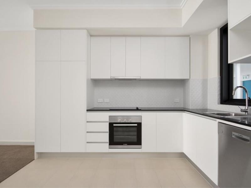 Property for rent in North Coogee