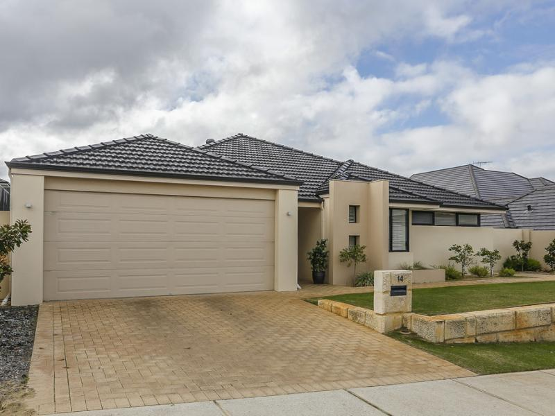 Property Sold in Landsdale