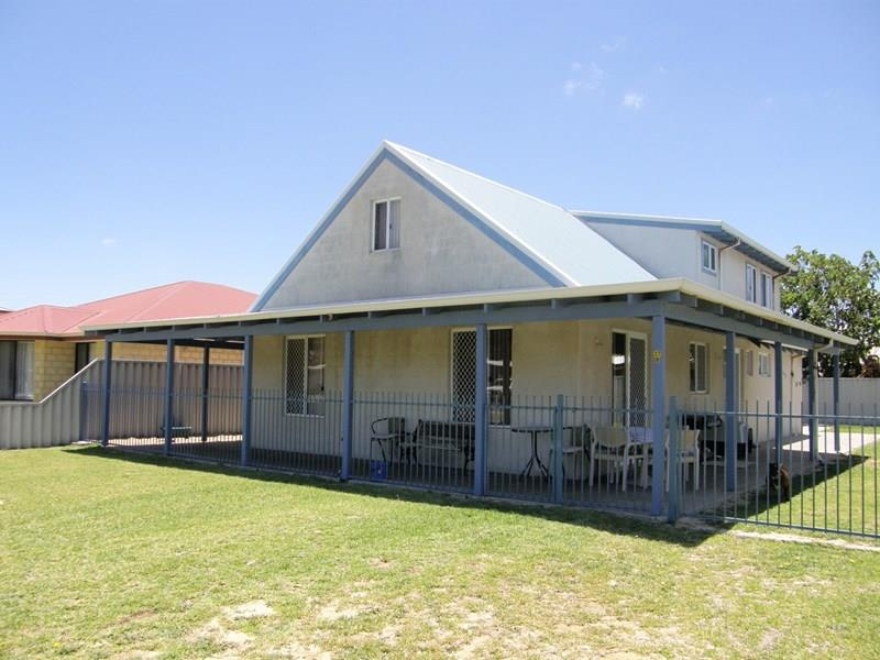 For Rent in Cockram Street, Lancelin