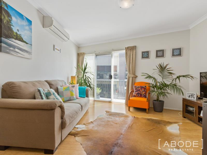 Property for sale in East Perth : Abode Real Estate