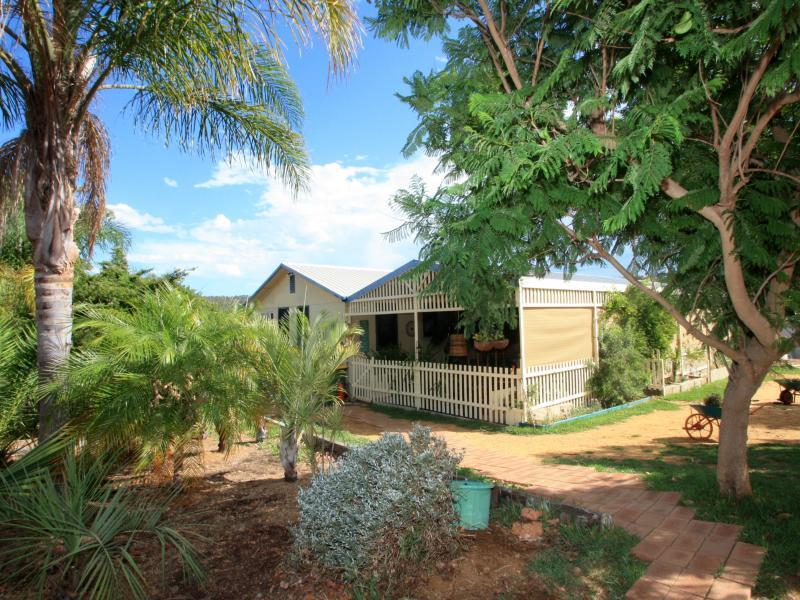 Property For Sale in Chittering