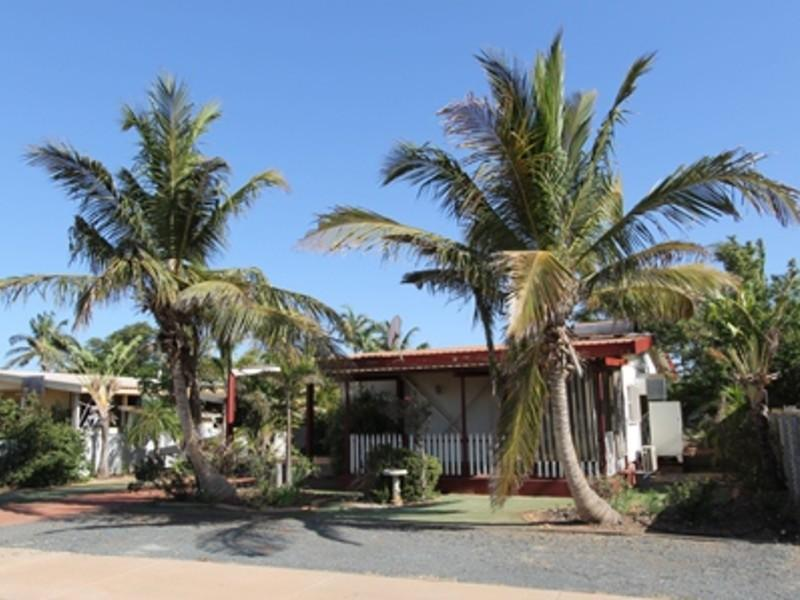 Property For Sale in Port Hedland
