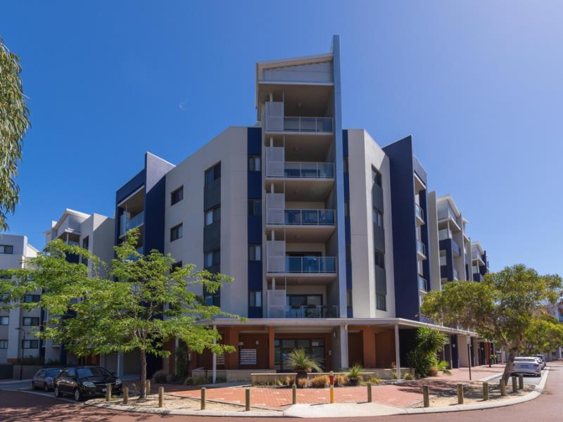Property Sold in Joondalup