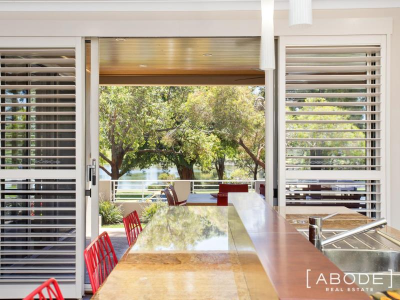 Property for sale in Shenton Park : Abode Real Estate