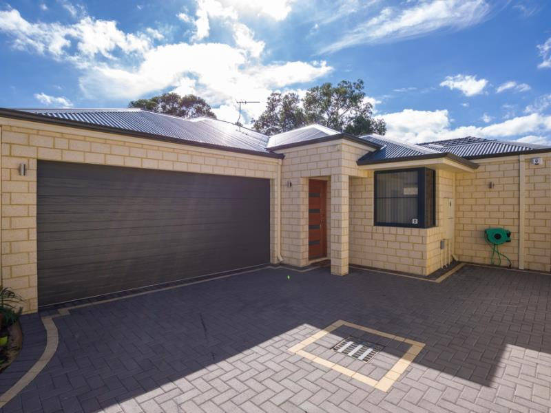 Property Sold in Nollamara