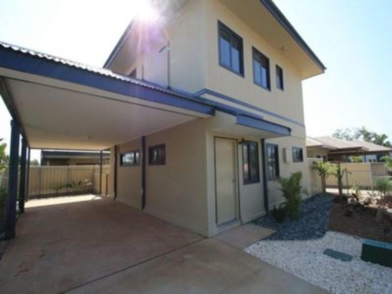 Property For Sale in South Hedland