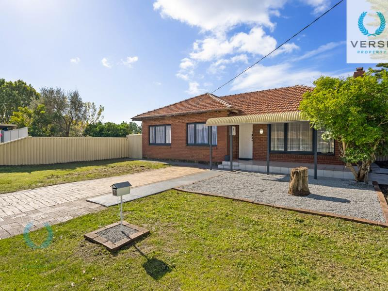 Propertyfor rent in Bassendean