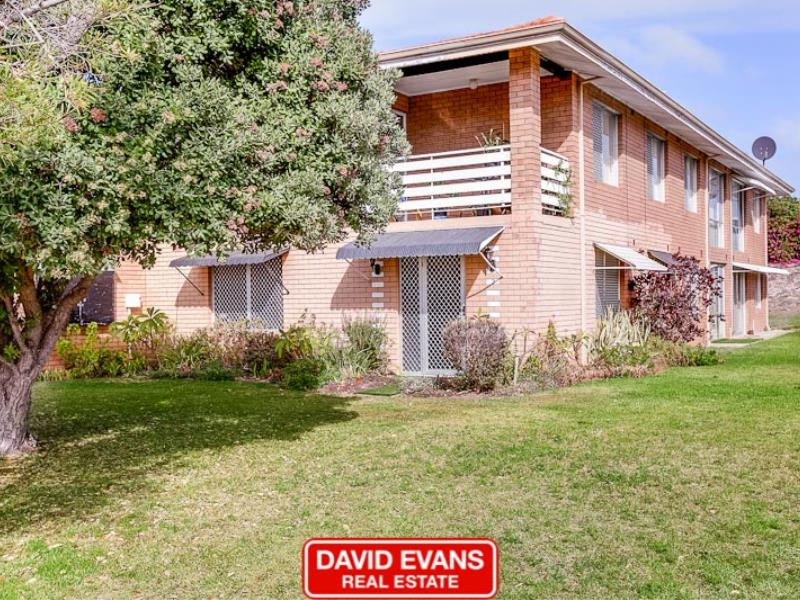 Property for sale in Shoalwater