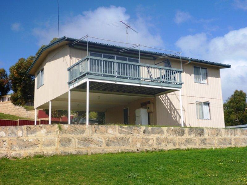 Property For Sale in Guilderton