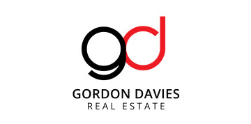 Anderson Davies Real Estate