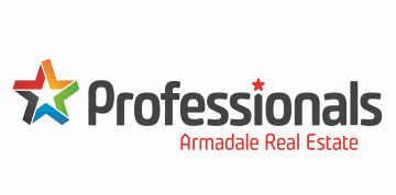 Armadale Real Estate