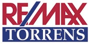 RE/MAX Bedford