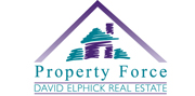 Property Force David Elphick Real Estate