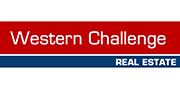 Weston Challenge Real Estate
