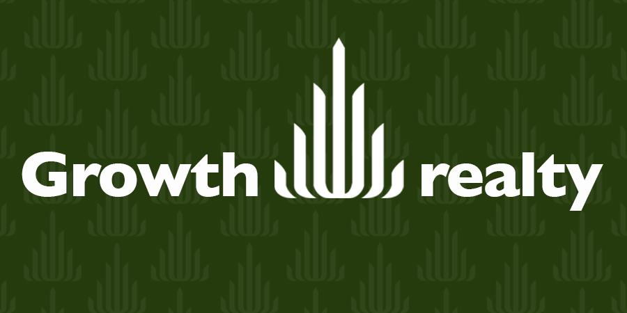 Growth Realty