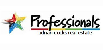 Adrian Cocks Real Estate