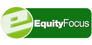 Equity Focus