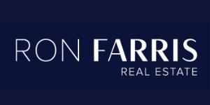 Ron Farris Real Estate Pty Ltd
