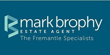 Mark Brophy Estate Agent