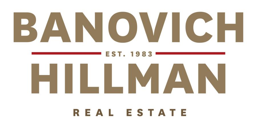 Banovich & Hillman Real Estate