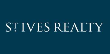 St Ives Sales