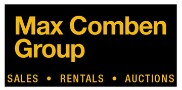 Century 21 Max Comben