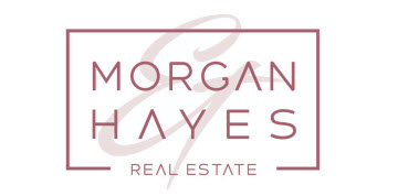 Morgan Real Estate incl John Hayes & Sons