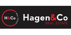 Hagen & Company